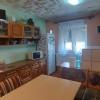 Apartament 3 camere, decomandat, zona Dambovita - V1797 thumb 1