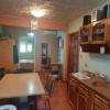 Apartament 3 camere, decomandat, zona Dambovita - V1797 thumb 3