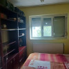 Apartament 3 camere, decomandat, zona Dambovita - V1797 thumb 7