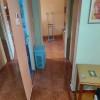 Apartament 3 camere, decomandat, zona Dambovita - V1797 thumb 14