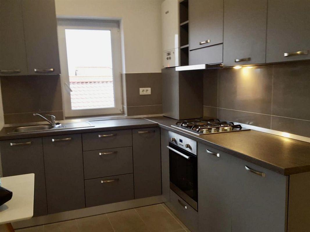 Apartament cu 2 camere de inchiriat zona Dumbravita Negociabil - ID C429 2