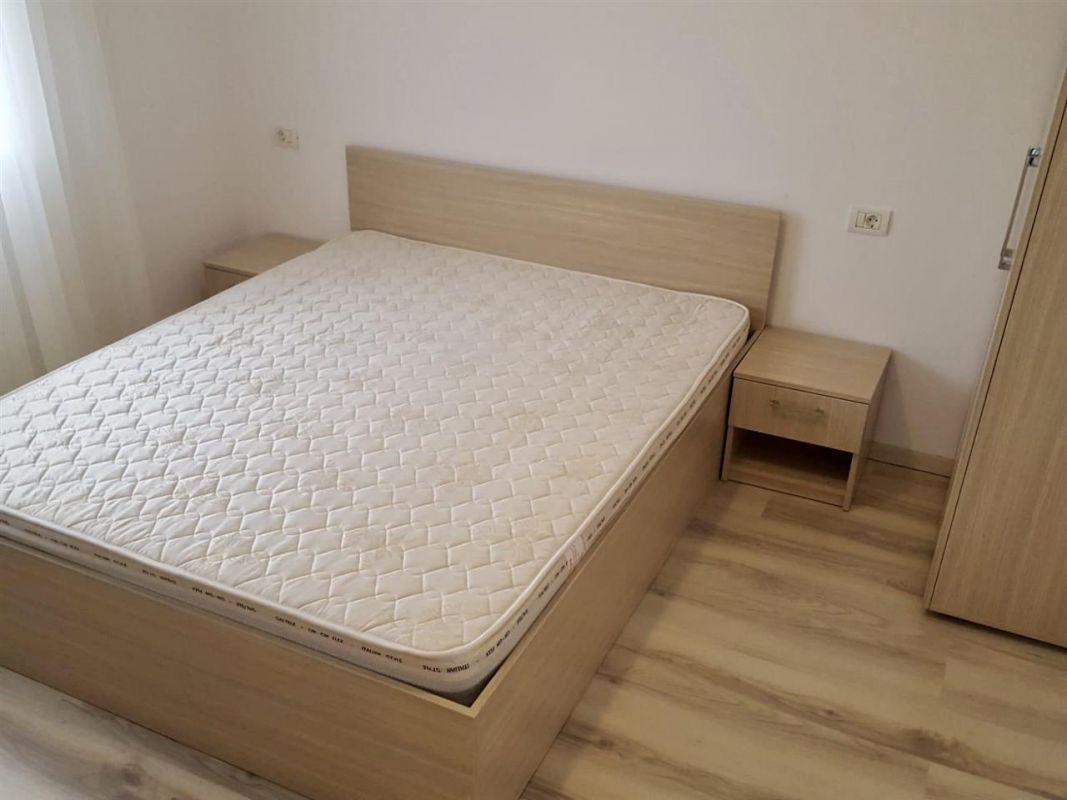 Apartament cu 2 camere de inchiriat zona Dumbravita Negociabil - ID C429 5