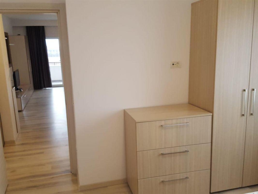 Apartament cu 2 camere de inchiriat zona Dumbravita Negociabil - ID C429 7