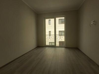 Apartament cu 3 camere spatios, 2 bai, zona Cora - V1803