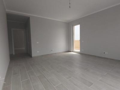 Apartament, decomandat, 2 camere, Dumbravita - V1804