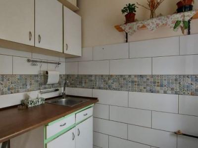 Garsoniera, recent renovata, etaj intermediar, zona Dambovita - V1810