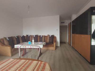 Apartament cu 3 camere si 2 bai, Calea Aradului - C1812
