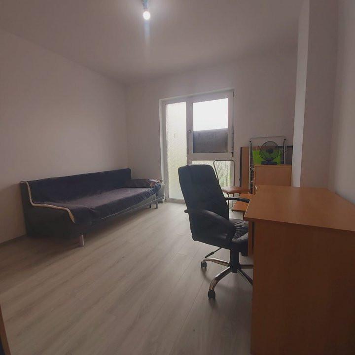 De inchiriat Apartament/Birou/SAD cu 3 camere si 2 bai, Calea Aradului - C1812 3
