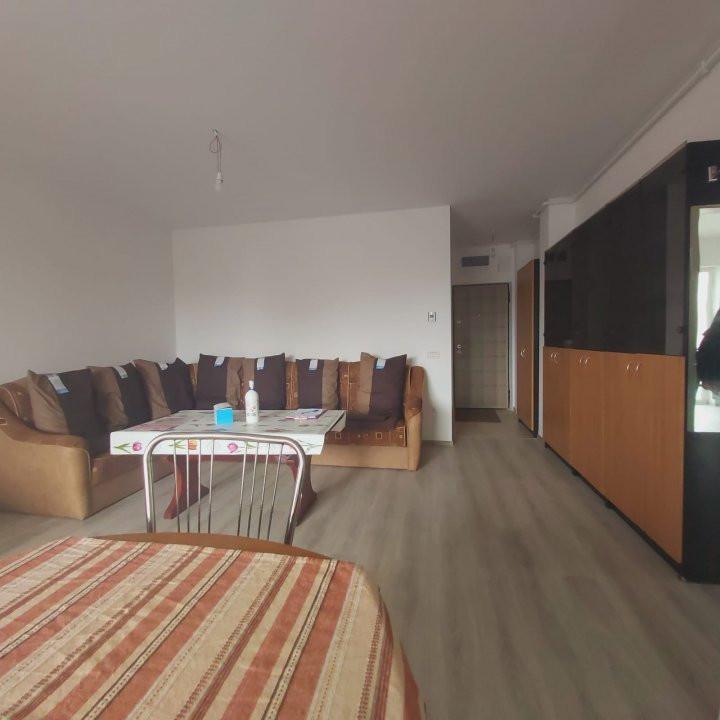 De inchiriat Apartament/Birou/SAD cu 3 camere si 2 bai, Calea Aradului - C1812 6