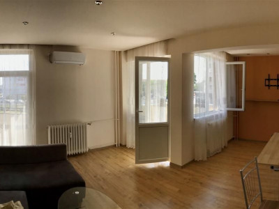 Apartament 2 camere de inchiriat zona Circumvalatiunii Negociabil - ID C424