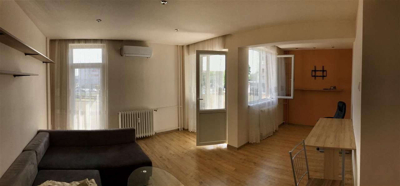 Apartament 2 camere de inchiriat zona Circumvalatiunii Negociabil - ID C424 1
