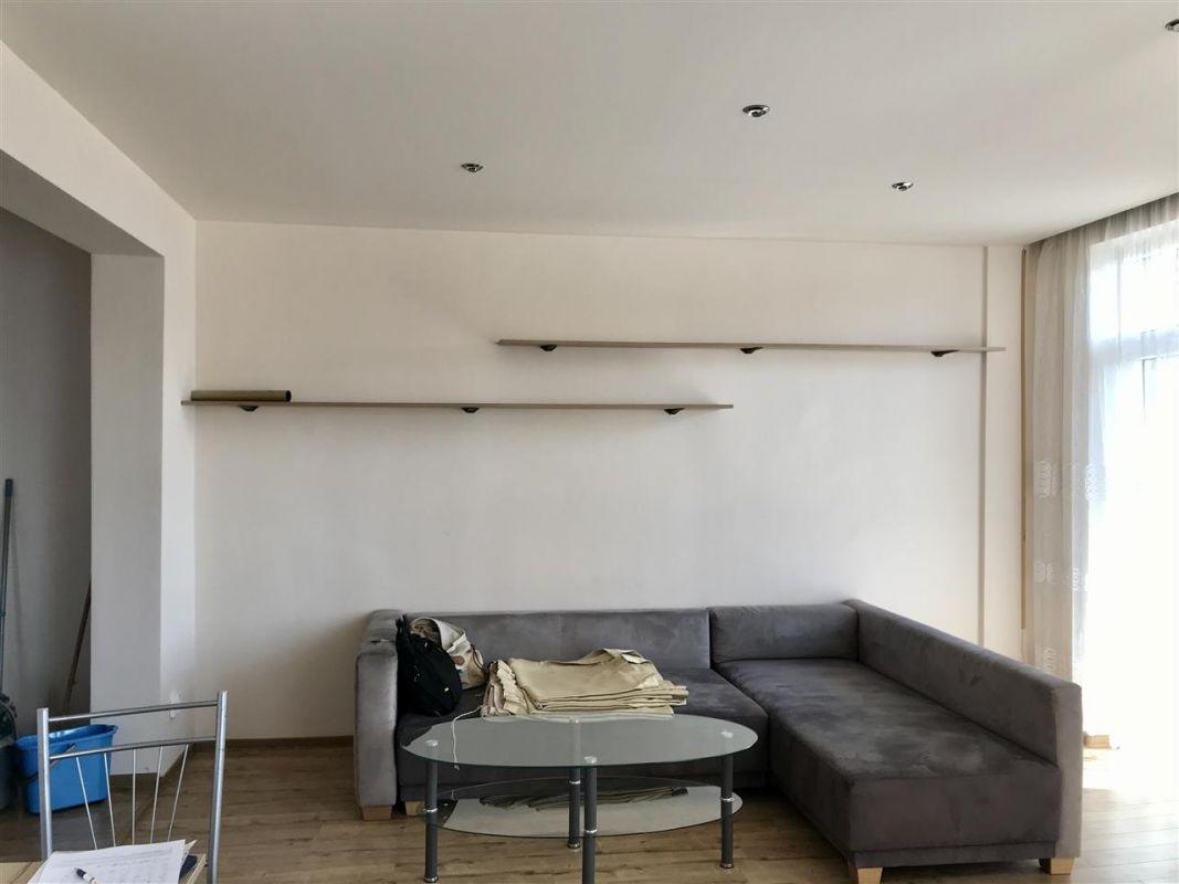 Apartament 2 camere de inchiriat zona Circumvalatiunii Negociabil - ID C424 3