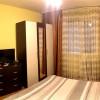 Apartament cu 2 camere de inchiriat zona Circumvalatiunii Negociabil - ID C423 thumb 1