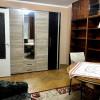 Apartament cu 2 camere de inchiriat zona Circumvalatiunii Negociabil - ID C423 thumb 2