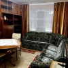 Apartament cu 2 camere de inchiriat zona Circumvalatiunii Negociabil - ID C423 thumb 3
