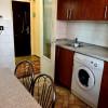 Apartament cu 2 camere de inchiriat zona Circumvalatiunii Negociabil - ID C423 thumb 6