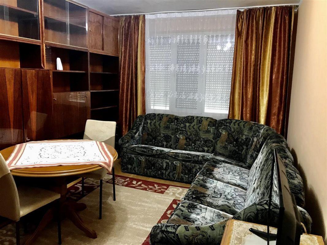 Apartament cu 2 camere de inchiriat zona Circumvalatiunii Negociabil - ID C423 3