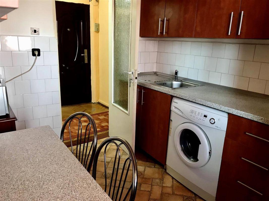 Apartament cu 2 camere de inchiriat zona Circumvalatiunii Negociabil - ID C423 6
