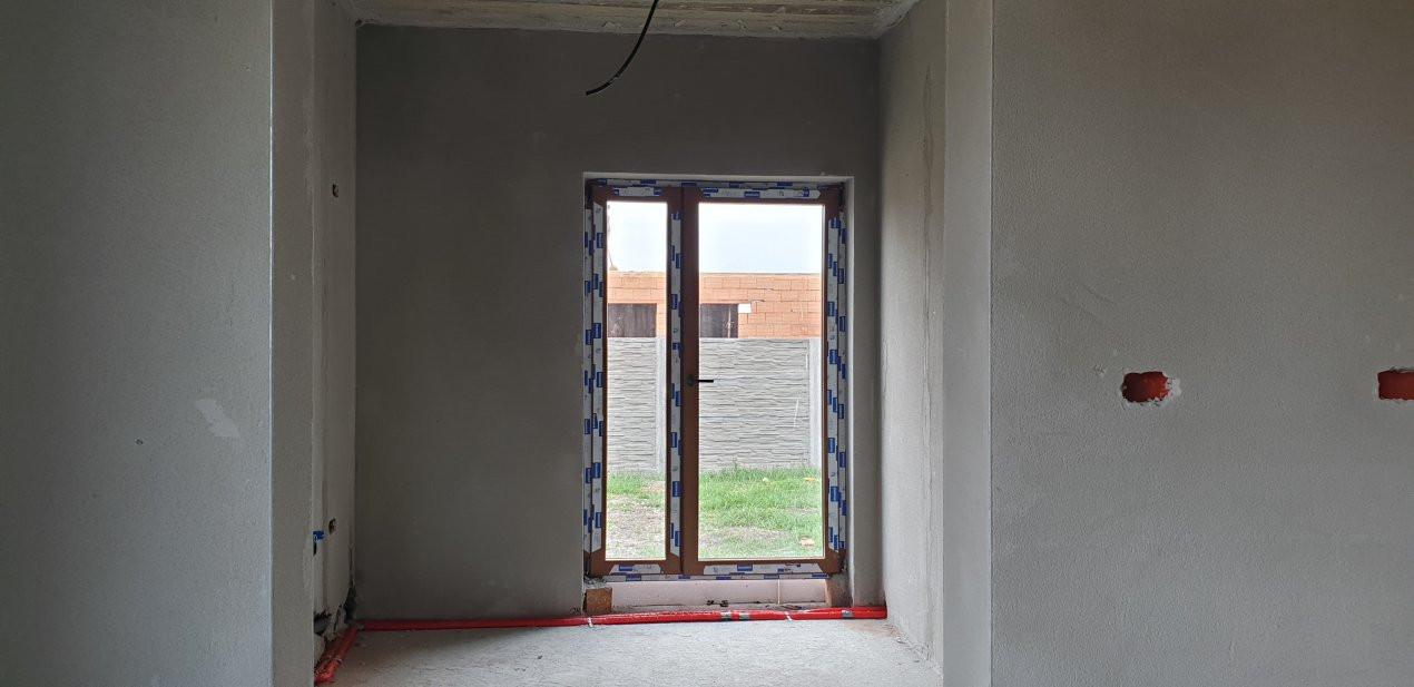 Duplex 3 camere de vanzare Mosnita, Cartier Serena III 6