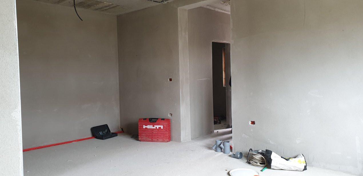 Duplex 3 camere de vanzare Mosnita, Cartier Serena III 5