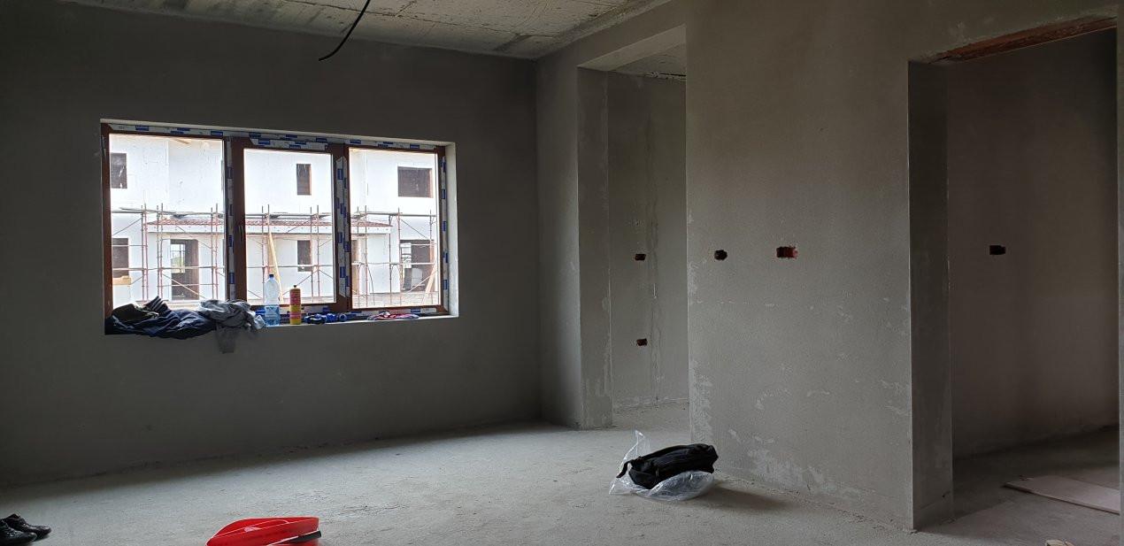 Duplex 3 camere de vanzare Mosnita, Cartier Serena III 4