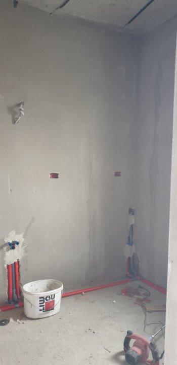 Duplex 3 camere de vanzare Mosnita, Cartier Serena III 9