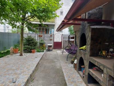 Casa individuala, zona Girocului - V1826