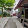 Casa individuala, zona Girocului - V1826 thumb 1