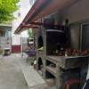 Casa individuala, zona Girocului - V1826 thumb 2