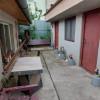 Casa individuala, zona Girocului - V1826 thumb 7