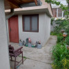 Casa individuala, zona Girocului - V1826 thumb 8
