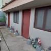 Casa individuala, zona Girocului - V1826 thumb 9