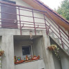 Casa individuala, zona Girocului - V1826 thumb 10
