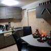 Casa individuala, zona Girocului - V1826 thumb 11