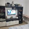 Casa individuala, zona Girocului - V1826 thumb 13