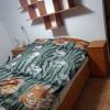 Casa individuala, zona Girocului - V1826 thumb 17