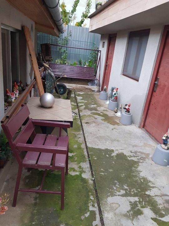 Casa individuala, zona Girocului - V1826 3