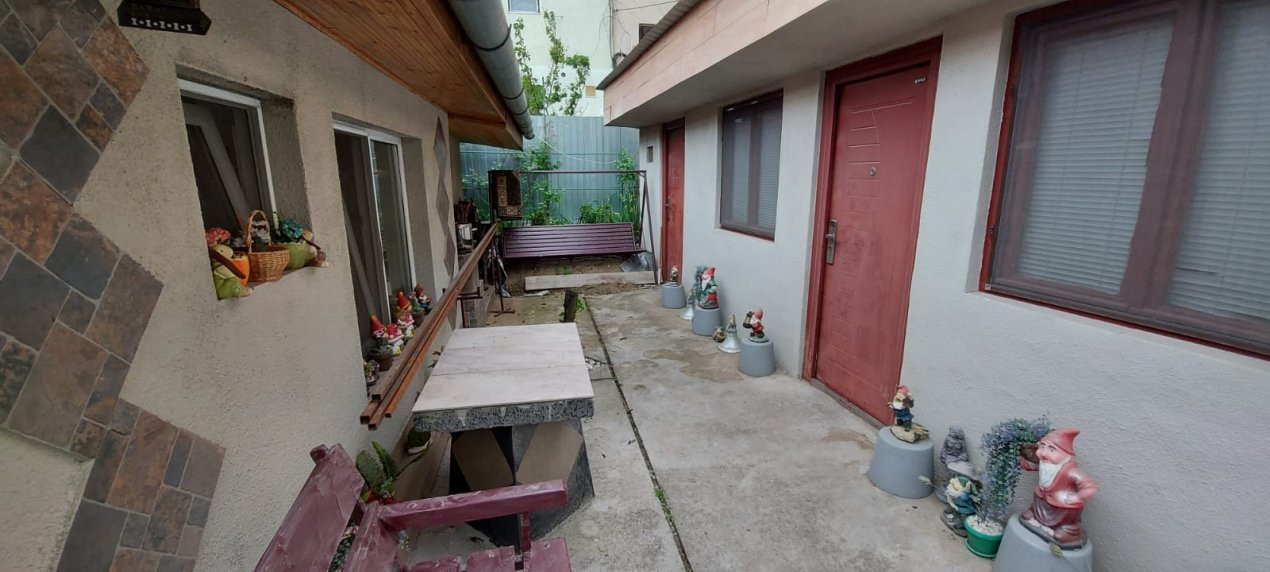 Casa individuala, zona Girocului - V1826 7