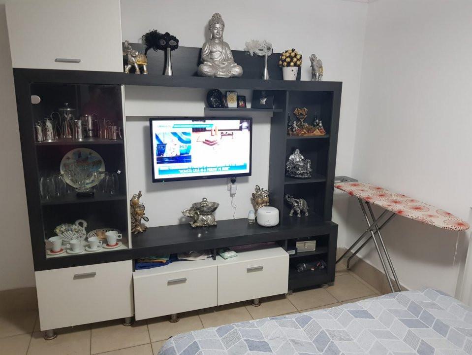 Casa individuala, zona Girocului - V1826 13
