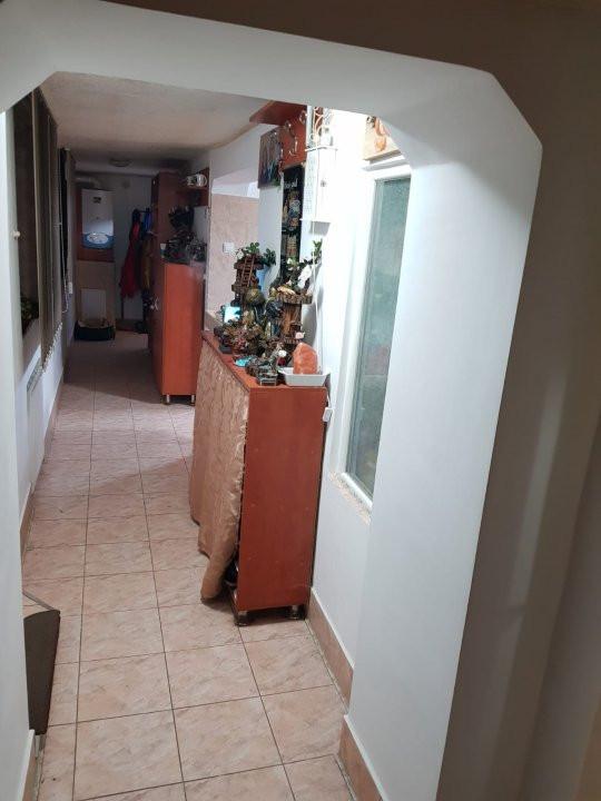 Casa individuala, zona Girocului - V1826 22