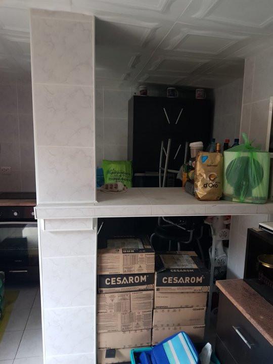 Casa individuala, zona Girocului - V1826 24
