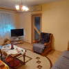 Apartament 2 camere, P-ta Doina - V1828 thumb 2