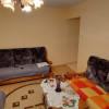 Apartament 2 camere, P-ta Doina - V1828 thumb 4