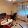 Apartament 2 camere, P-ta Doina - V1828 thumb 1
