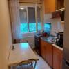 Apartament 2 camere, P-ta Doina - V1828 thumb 8