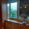 Apartament 2 camere, P-ta Doina - V1828 thumb 10