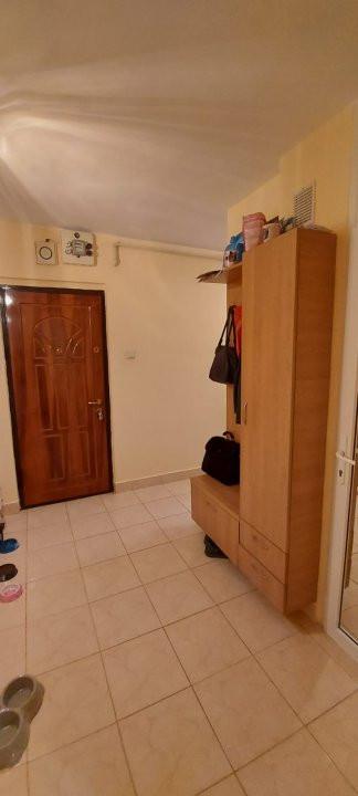 Apartament 2 camere, P-ta Doina - V1828 11