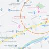 Teren zona Take Ionescu - ID V421 thumb 1