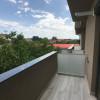 Apartament cu 3 camere - Girocului - ID C420 thumb 12