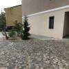 Apartament cu 3 camere - Girocului - ID C420 thumb 14